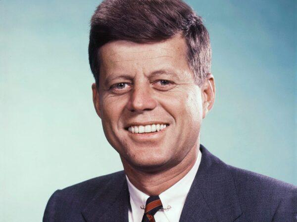 ۱۵ رکورد جالب مربوط به روسای جمهور ایالات متحده