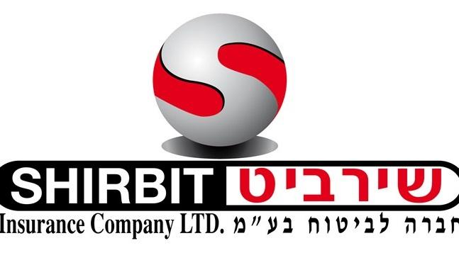 اطلاعات شخصی مقامات اسرائیل لو رفت