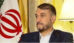 مقامات آمریکا درباره تعلیق تحریمهای دارویی ایران دروغ میگویند
