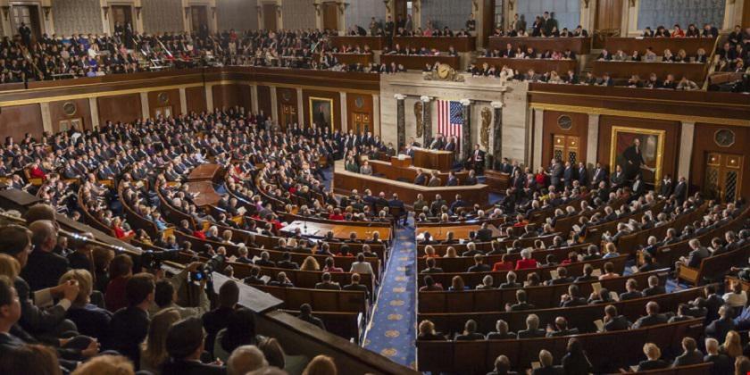کاهش اختیارات جنگی ترامپ؛ نمادین یا واقعی؟