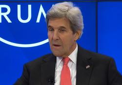 اروپا نباید تسلیم فشارهای آمریکا برای لغو برجام شود