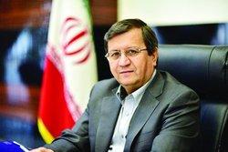 ایران از شکلگیری ابرتورم نجات یافت