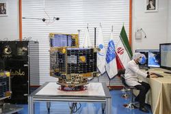غلبه «آرش» ایرانی بر «استار» امریکایی