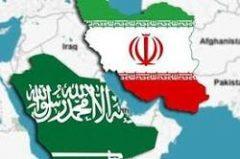 وزیر خارجه عربستان: از مذاکره با ایران استقبال میکنیم
