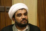 امامجمعه کازرون به ضرب چاقو کشته شد/ قاتل دستگیر شد