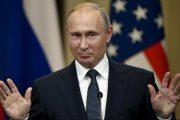 روسیه در جنگ احتمالی بین ایران و آمریکا بی طرف نخواهد بود / بعید نیست روسیه برای دفاع از منافع خود، از ایران حمایت نظامی کند