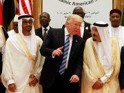ترامپ میخواهد به سرعت در رابطه با ایران، یک دستاورد سیاسی کسب کند / ایران ترجیح میدهد تا انتخابات ۲۰۲۰ صبر کند / اعراب خلیج فارس بسیار دیرتر از تهران، متوجه معنای پیامهای ترامپ شدند