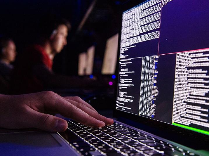 حمله سایبری آمریکا به سامانه تسلیحاتی ایران