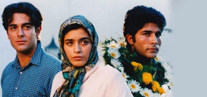 ۸ بازیگر مشهور ایرانی که خیلی زود در جوانی فوت کردند