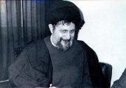 پیش بینی امام صدر درباره سقوط شاه قبل از پیروزی انقلاب