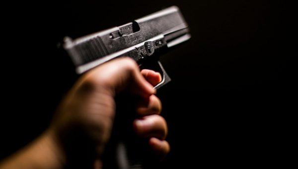 قانون حمل اسلحه در ایران چیست