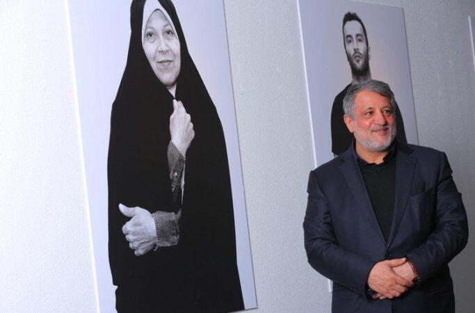 نامه محسن هاشمی به فائزه و درخواست برای عذرخواهی از گفتههای جنجالیاش