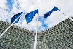 اتحادیه اروپا، ترور شهید «فخریزاده» را محکوم کرد
