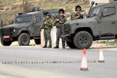 روزهای وحشت تلآویو از انتقام ایران