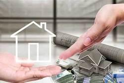 رییس جمهور قانون اخذ مالیات از خانههای خالی را ابلاغ کرد