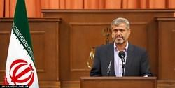 دادستان تهران: تأخیر در انجام امور مردم مجازات دارد