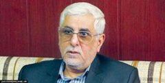 ایران با پیوستن به FATF تحریمهای سنگینتری را تجربه میکند