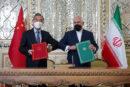 ایران و چین، تلاشهای آمریکا را خنثی کردند