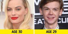 چرا زن ها زودتر از مردها پیر می شوند؟