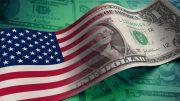 ۱۱ واقعیت جالب و باورنکردنی در مورد اقتصاد ایالات متحده، غول تجاری جهان
