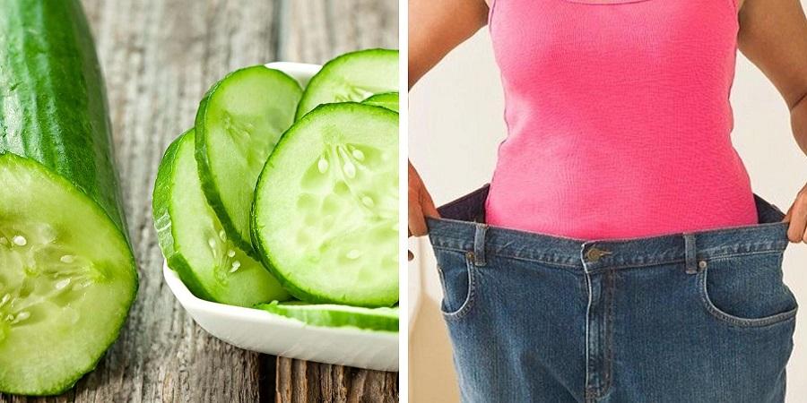 آیا میدانید اگر هر روز یک عدد خیار بخورید چه اتفاقی در بدنتان میافتد؟