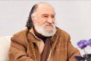 """من تحت تأثیر دو """"علی"""" هستم؛ علی خامنهای و علی شریعتی"""