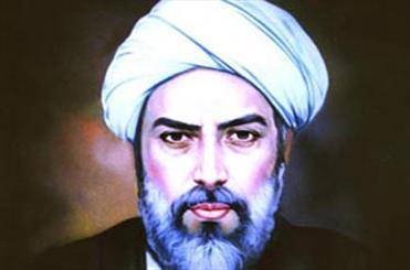نظر امام خمینی درباره ملاصدرا