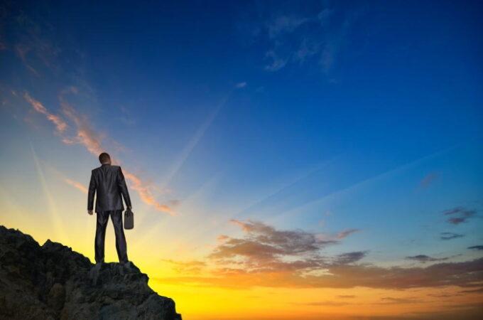 ۶ ذهنیت که زندگی شما را عوض می کند