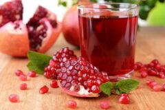 نوشیدنیهایی که در کاهش فشار خون تاثیر بسزایی دارند