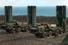 سامانه دفاع موشکی S-400 روسیه یکی از بهترین ها در نوع خود است اما…
