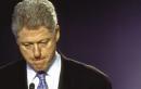 اعترافات بیل کلینتون در مورد رابطه نامشروع با مونیکا لوینسکی