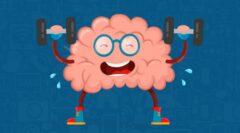 حقایقی درباره مغز انسان که ثابت می کند توانایی هر کاری را داریم