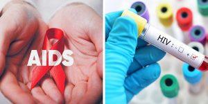همه چیز درباره HIV ؛ از نشانه ها تا نحوه انتقال، جلوگیری و درمان