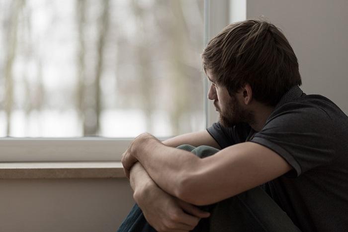 همه چیز درباره اضطراب و افسردگی در تعطیلات و روش های مقابله با آن