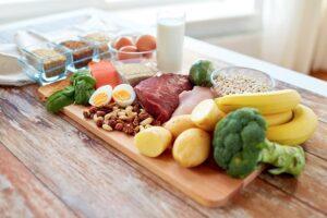 کدام ویتامین ها برای تقویت سیستم ایمنی بدن لازم هستند؟