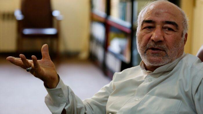 ایران حق دریافت خسارت دارد