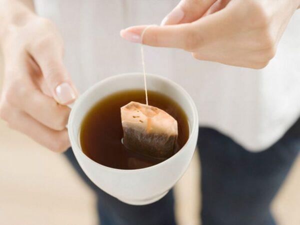 با کاربردهای غیر خوراکی چای کیسه ای آشنا شوید