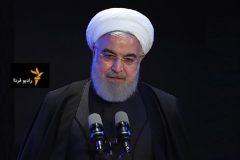 حسن روحانی از ماجرای سقوط هواپیمای اوکراینی خبر داشت!؟