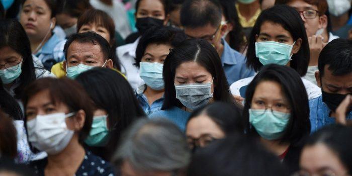 ۱۵ اشتباه مرگباری که جهان را گرفتار ویروس کرونا کرد