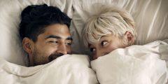 بعد از رابطه زناشویی چه کنیم؛ ۷ نباید بعد از رابطه جنسی
