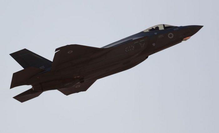 تمام اشکالات و نقص های جنگنده F-35