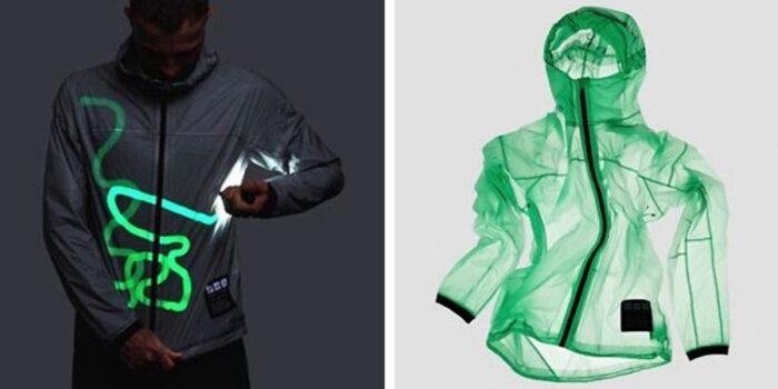 اختراعات جدیدی که زندگی را راحت تر می کنند