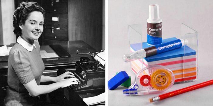 وسایل پرکاربردی که نمی دانستید اختراع زنان هستند