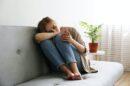 تنهایی و انزوای دوران شیوع کرونا با مغز ما چه می کند؟