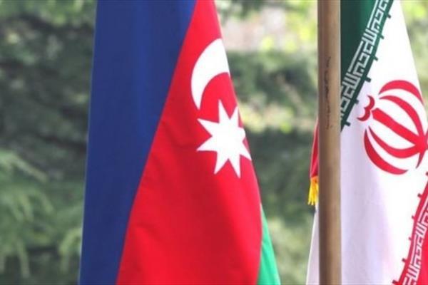 جمهوری آذربایجان: از حریم هوایی ما به ایران حمله نشده است
