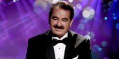 بازگشت خواننده مشهور ترک