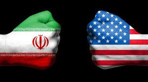 واکنش گسترده و نامحدود ایران