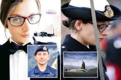 بحران مستی، کرونا و فساد جنسی در زیردریایی هسته ای ۳ میلیارد پوندی نیروی دریایی بریتانیا
