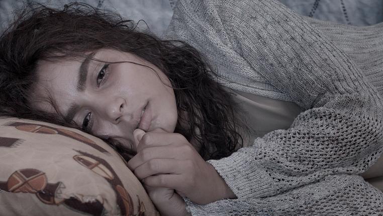 داستان دردناک صدها زن و دختر ایزدی از بردگی در دست داعش
