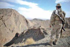 فرمانده ایرانی پناهندگان را به طالبان تحویل نداد